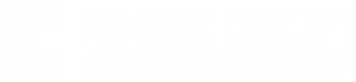 Hammer Concept Protection